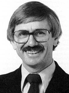 Thomas Eugene Kurtz