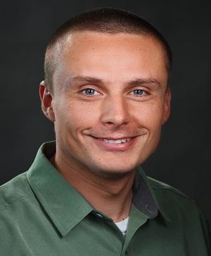 Luke Wroblewski