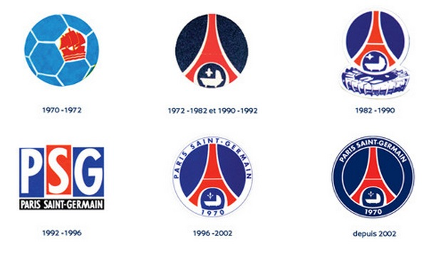 Paris Saint-Germain FC