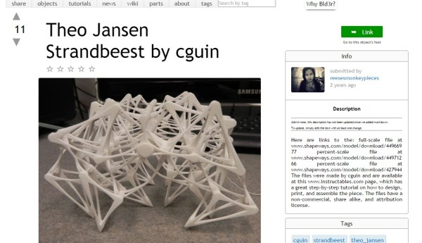40 Best Websites to Download Free STL Files for 3d Printing