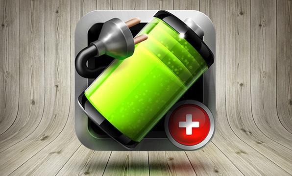 iOS Icon1
