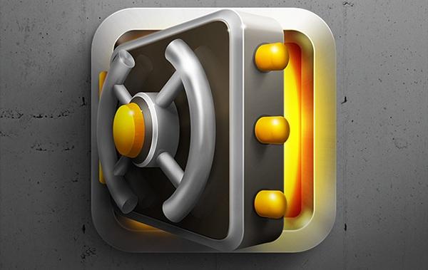 iOS Icon3