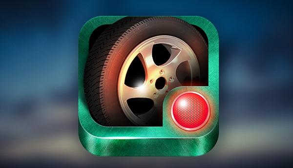 iOS Icon4