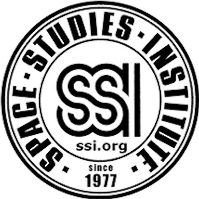 space studies institute