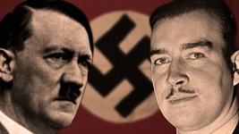 William Hitler - facts about world war II