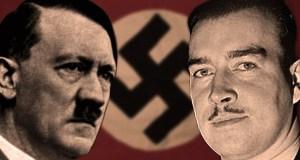 William Hitler