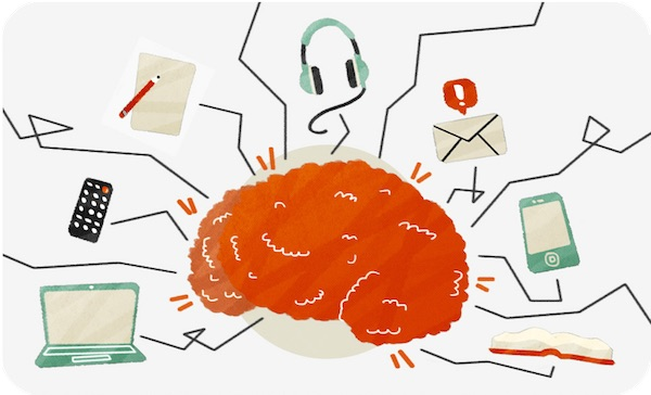 multitasking-brain