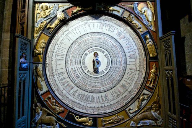 horologium-mirabile-lundense