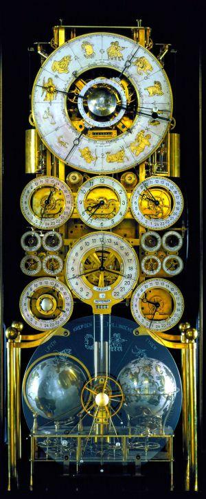 the-sornes-clock