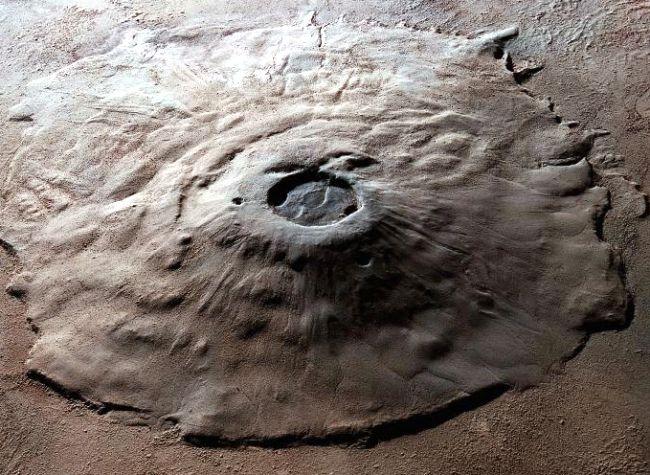 underground-volcanoes-on-mars