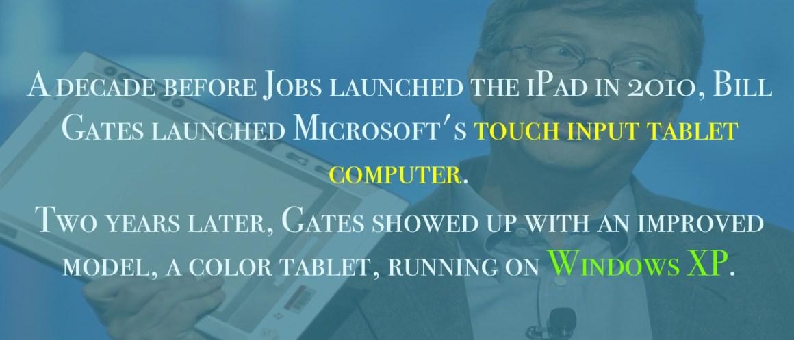 bill-tablet