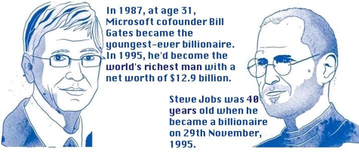 bill-vs-steve
