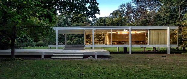 farnsworth-house