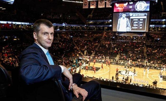 mikhail-prokhorov