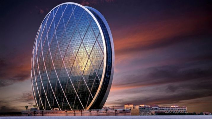 the-aldar-headquarters