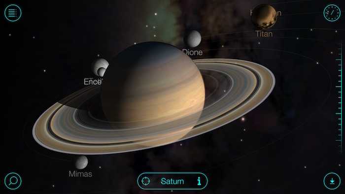 15 Best Astronomy Apps For Stargazing | Android & iOS | 2019 Edition