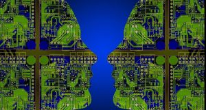 IBM's Artificial Brain