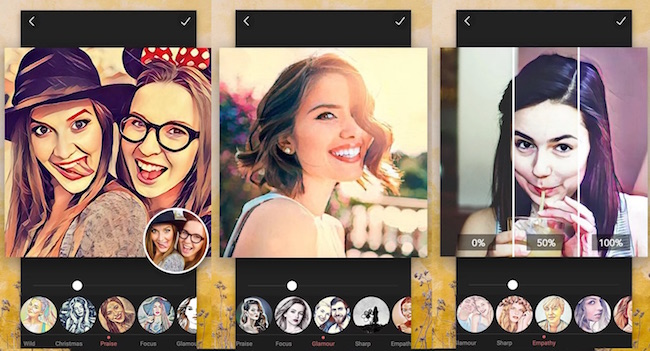 16 Best Tools To Cartoon Yourself Free App And Web Services Rankred