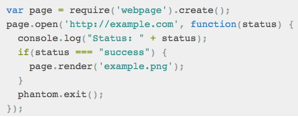 10 HeadLess Browsers For Automated Testing - RankRed