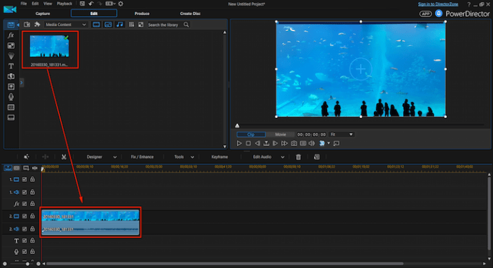 18 Best Video Editing Software Of 2019 Both Free And Paid Rankred