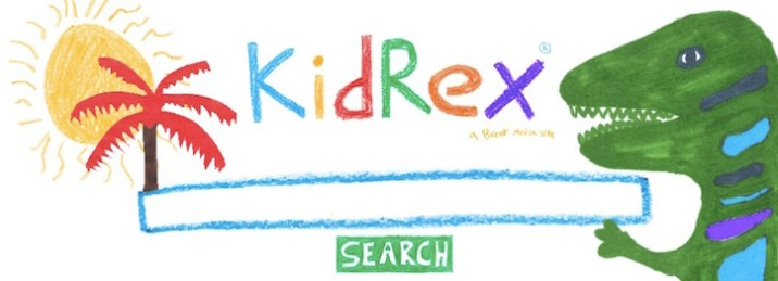 Cached search results