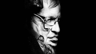 Predictions From Stephen Hawking