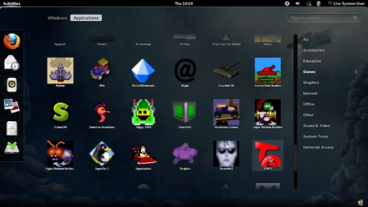 Best Linux Distributions for Gaming