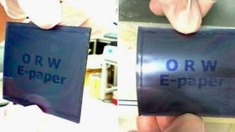 new-paper-thin-lcd-design-could-revolutionize-printed-media