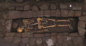 coffinbirth