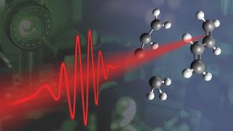 generating ultrashort high power laser pulses