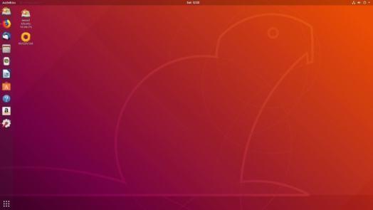 Ubuntu - Best Linux Distros