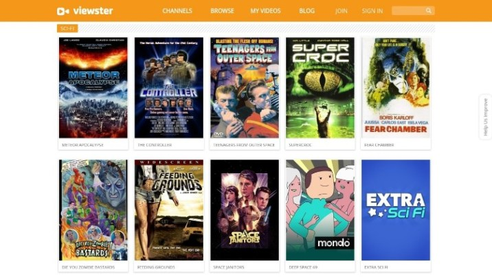14 Best Free Movie Download Sites Of 2019 Fully Legal Rankred
