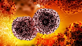 Cancer Treatment Could Be Improved
