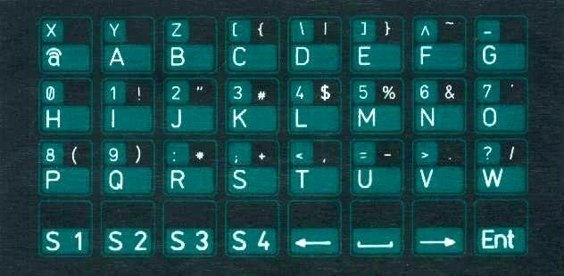 10 Different Types of Computer Keyboards - RankRed