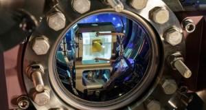 Simulation Of Chemical Bonds On Quantum Computer