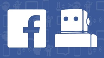 AI tool by Facebook
