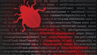 Xbash new malware