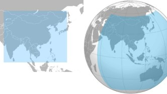 BeiDou Navigation Satellite - 1 and 2