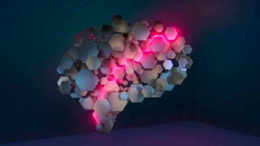 Artificial Neural Network can improve wireless communication