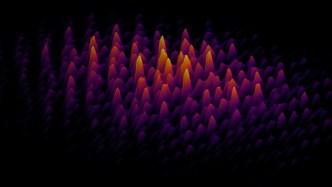 AI Control Properties Of Light