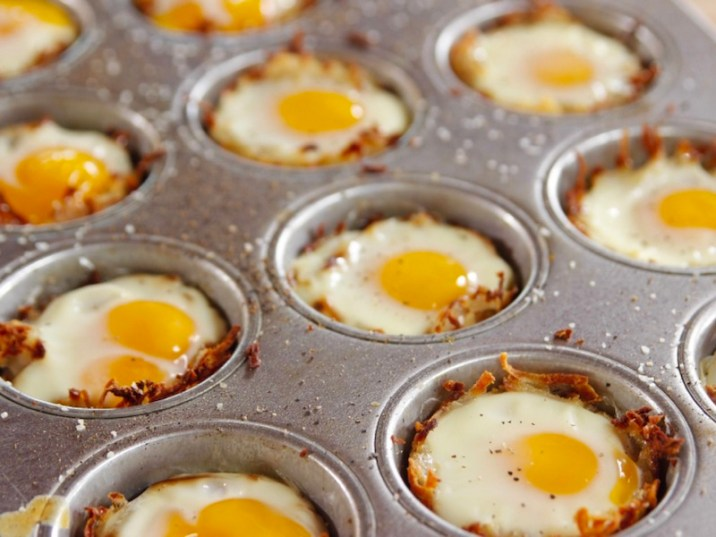 High Egg Intake Increases Heart Disease