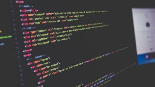 New AI Programming language