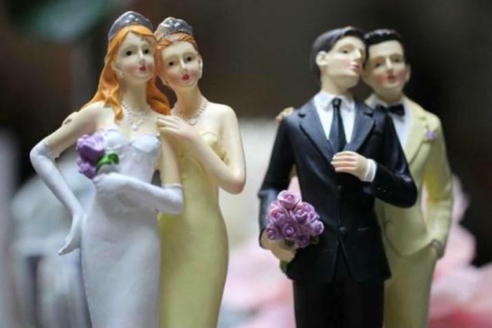 No single Gene Predicts Sexuality