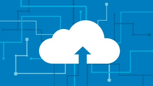 Cloud Computing More Efficient