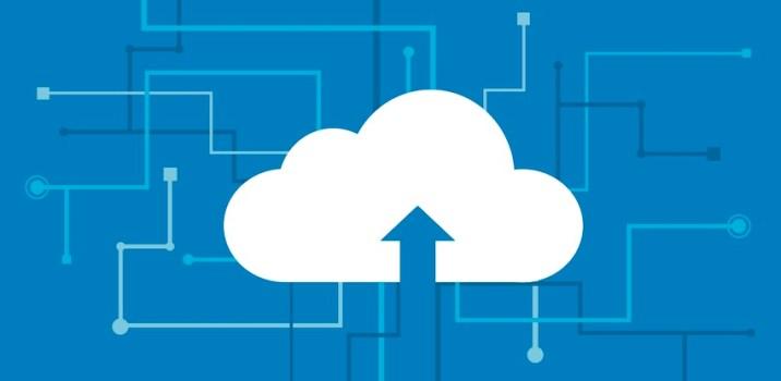 Cloud Computing More Efficient