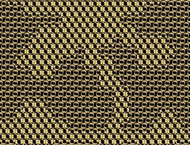 programmable metamaterials using Kirigami