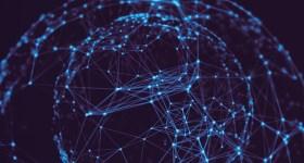 how to build quantum internet