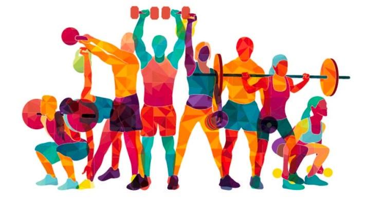 Alternative To Exercise - Sestrin
