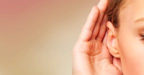 Testing For Hidden Hearing Loss