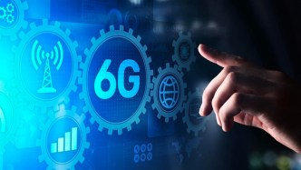 what is 6g, how fast is it